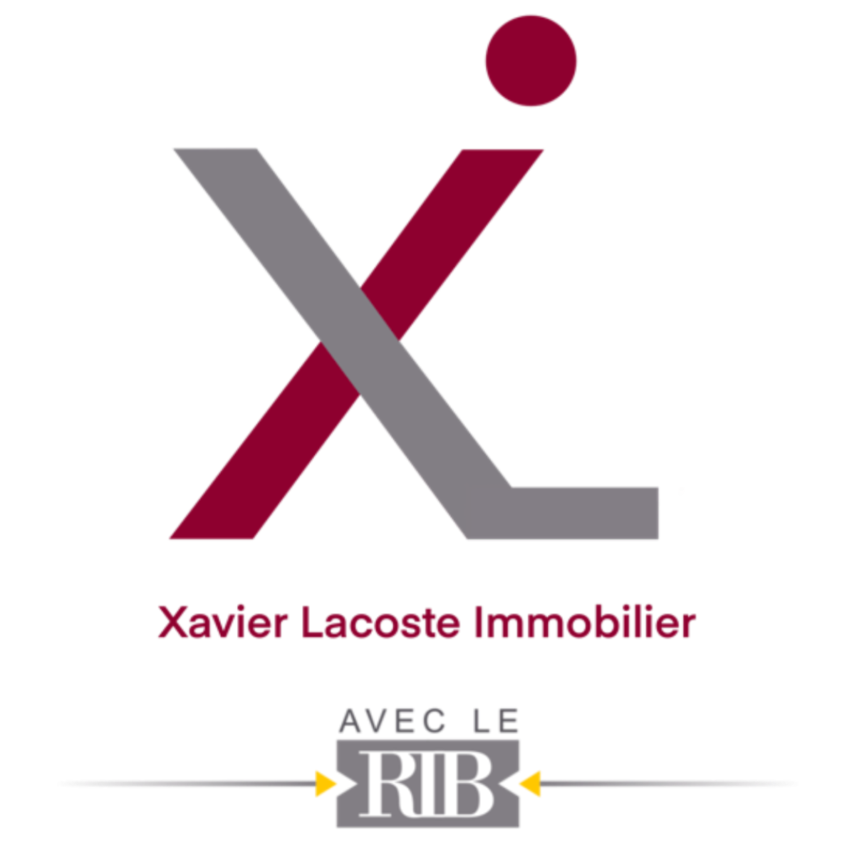 Xavier Lacoste Immobilier
